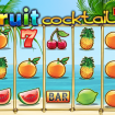 Fruit Cocktail 7